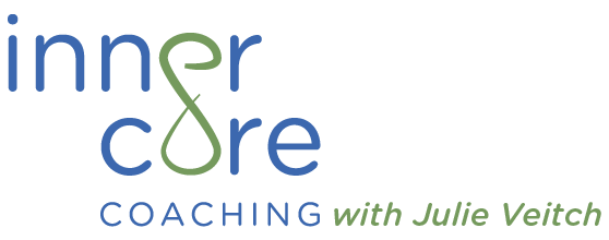 Inner Core Coaching